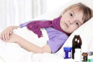 заболевание хронический ларингит