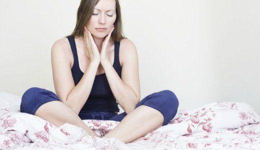 симптомы осиплости голоса