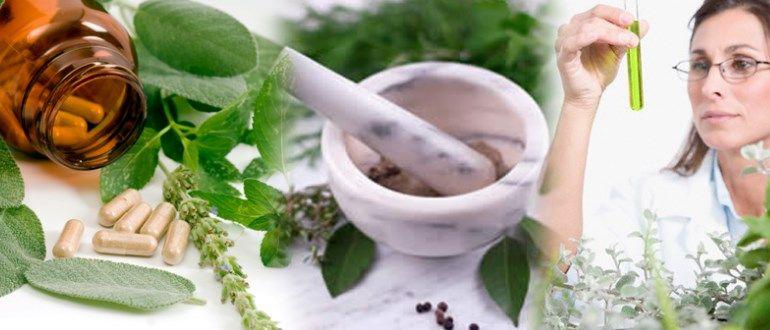 лечение горла гомеопатией