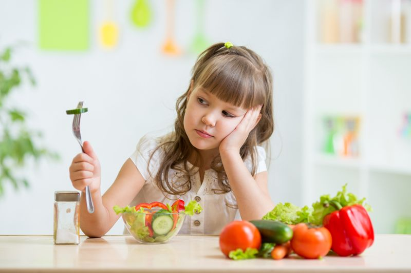 полезная пища для укрепления иммунитета